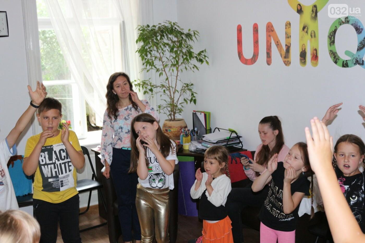 Як цікаво провести дозвілля у Львові, фото-39