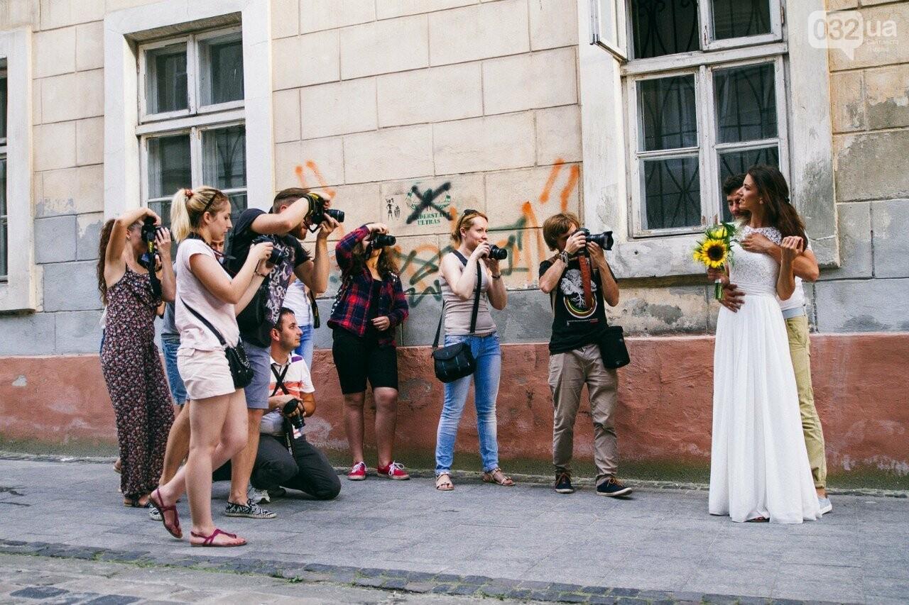 Як цікаво провести дозвілля у Львові, фото-11