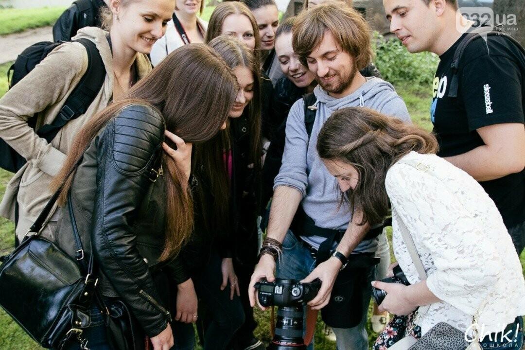 Як цікаво провести дозвілля у Львові, фото-7