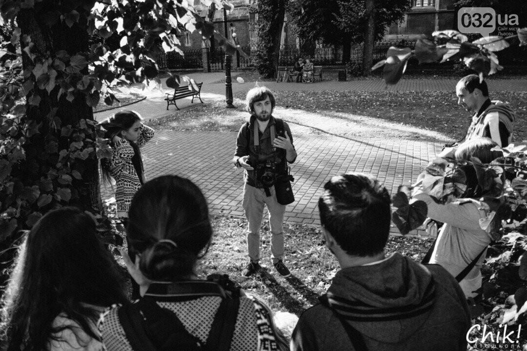 Як цікаво провести дозвілля у Львові, фото-5