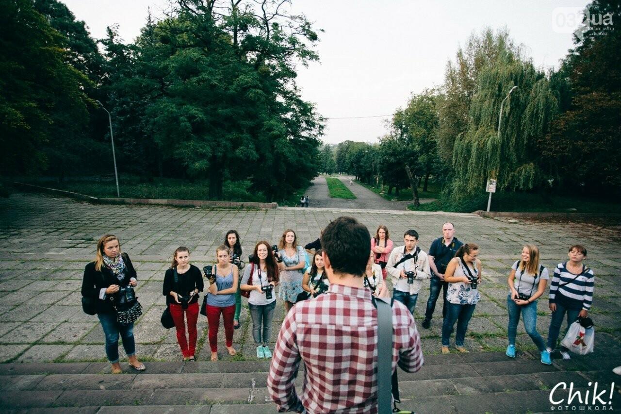 Як цікаво провести дозвілля у Львові, фото-10