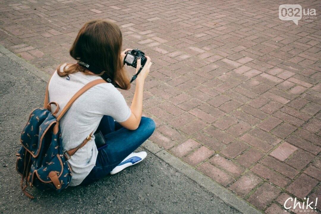 Як цікаво провести дозвілля у Львові, фото-15