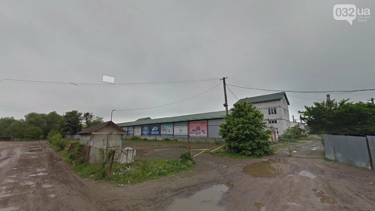 На вулиці Тернопільській, 42 знесуть будівлі та спорудять багатоповерхівки, - ВІЗУАЛІАЗЦІЯ, фото-7