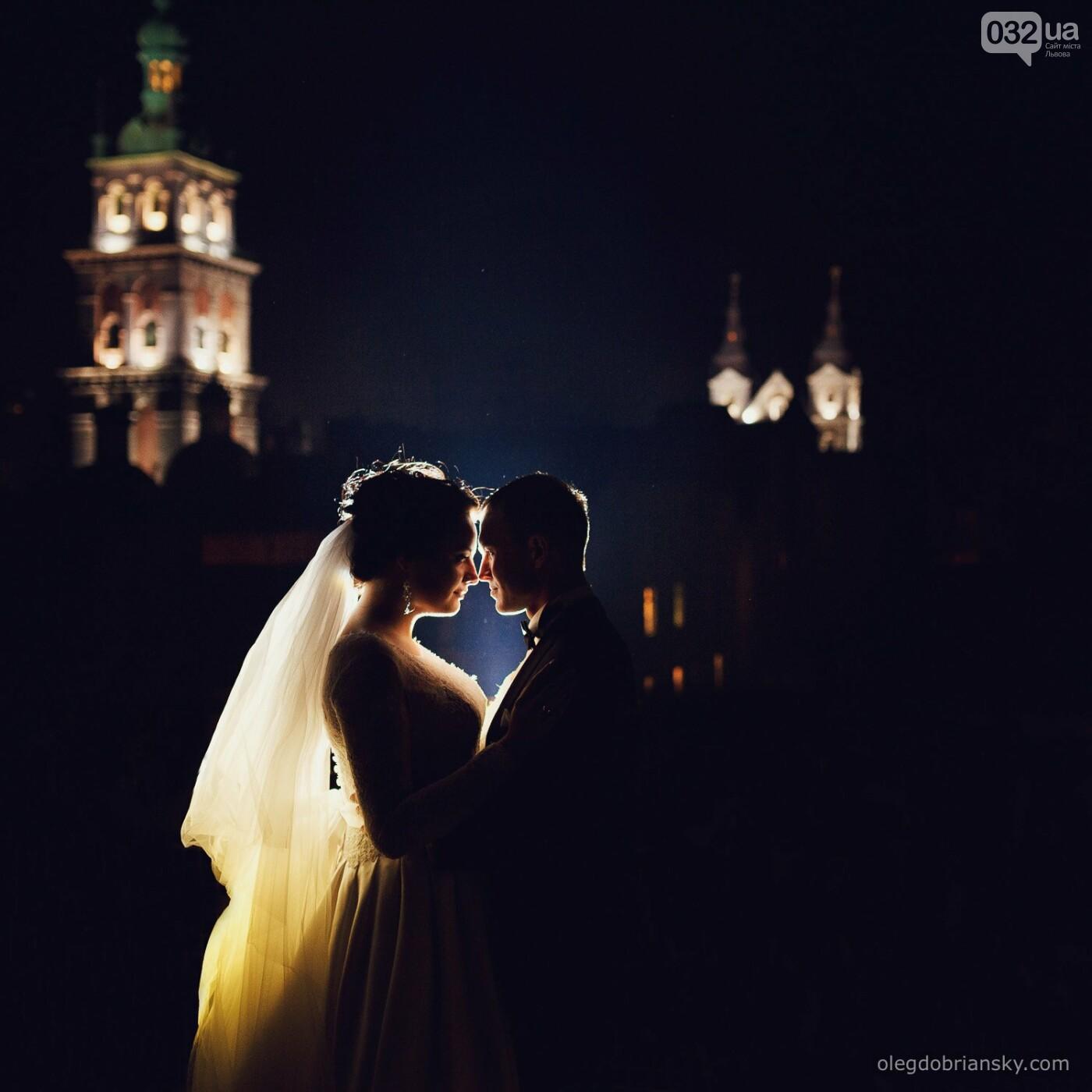Все, про послуги фотографів у Львові: ціни та локації, фото-2