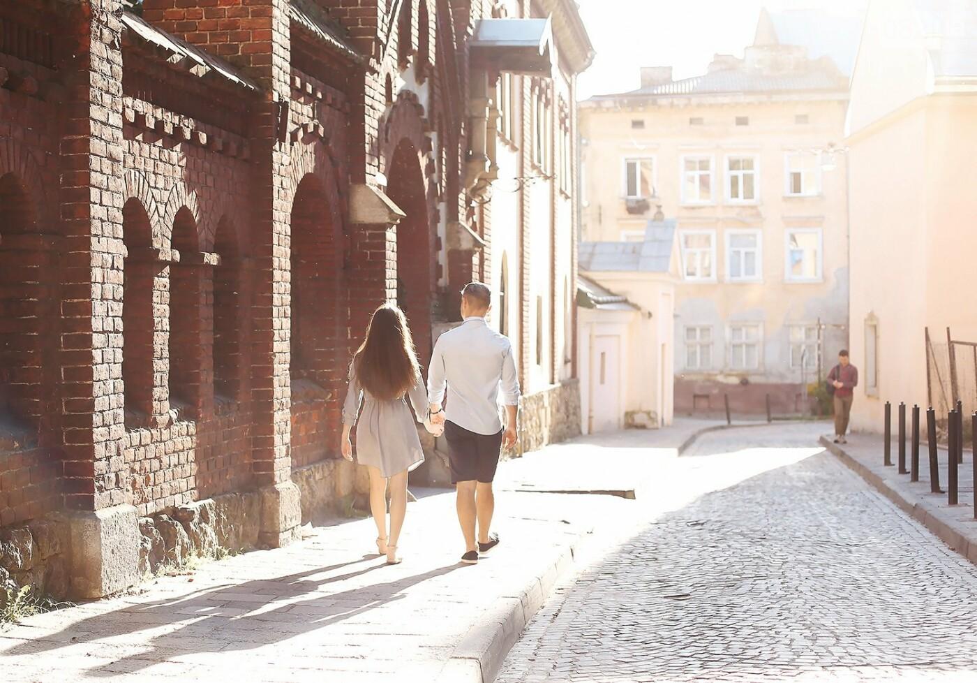 Все, про послуги фотографів у Львові: ціни та локації, фото-24