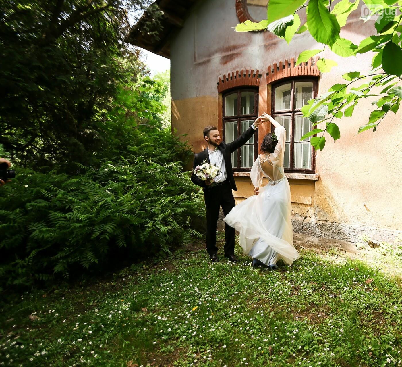 Все, про послуги фотографів у Львові: ціни та локації, фото-30