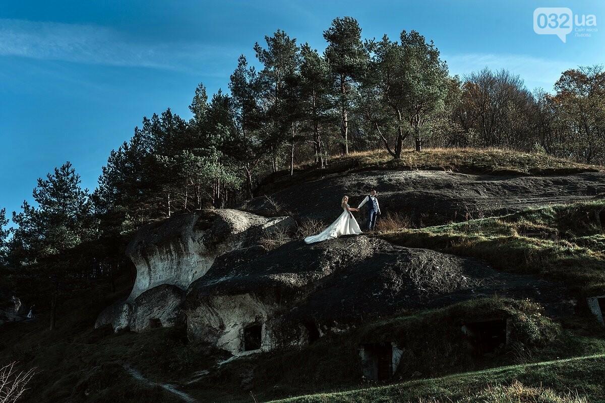 Все, про послуги фотографів у Львові: ціни та локації, фото-37