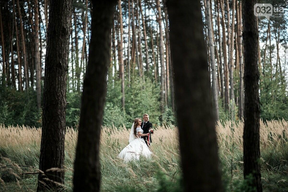 Все, про послуги фотографів у Львові: ціни та локації, фото-32
