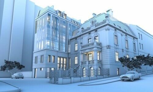 У пам'ятці архітектури на Степанівни хочуть зробити міні-готель, - ФОТО, ВІДЕО, фото-4