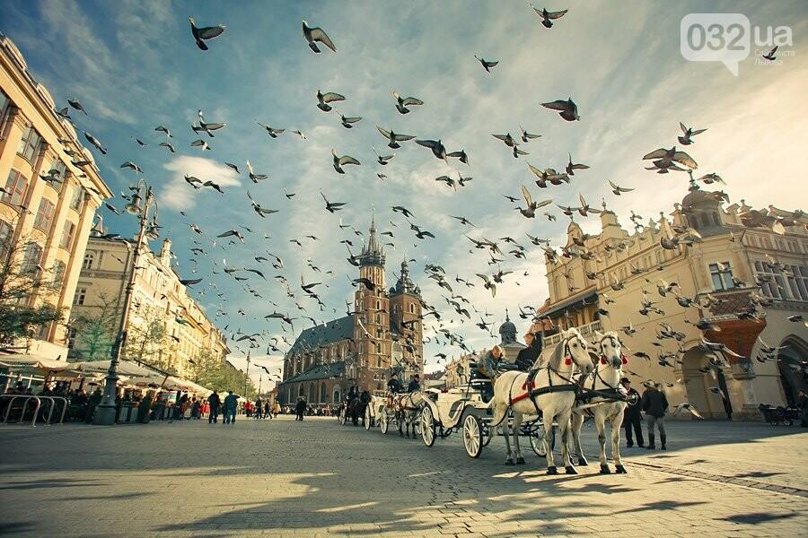 Все, про послуги фотографів у Львові: ціни та локації, фото-52