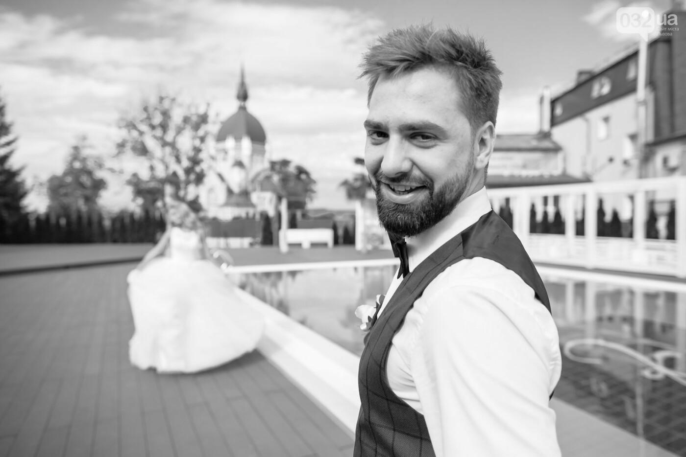 Все, про послуги фотографів у Львові: ціни та локації, фото-54