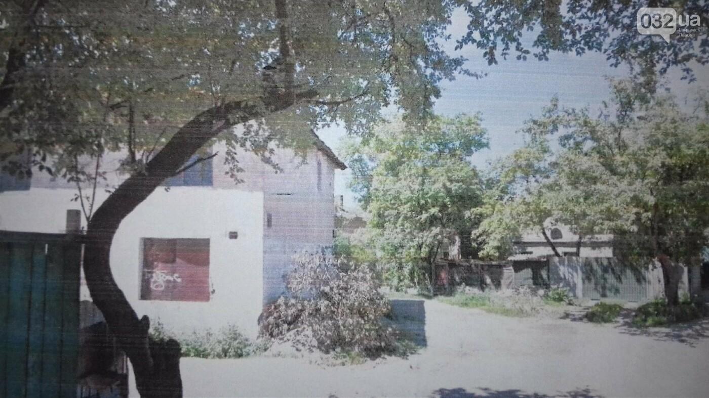 Поблизу вулиці Липинського збудують будинок на 4 поверхи з паркінгом і терасою на даху, - ВІЗУАЛІЗАЦІЯ, фото-3