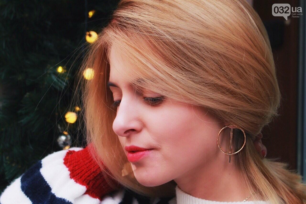 Що подарувати та як створити святковий образ на Новий рік у Львові , фото-18
