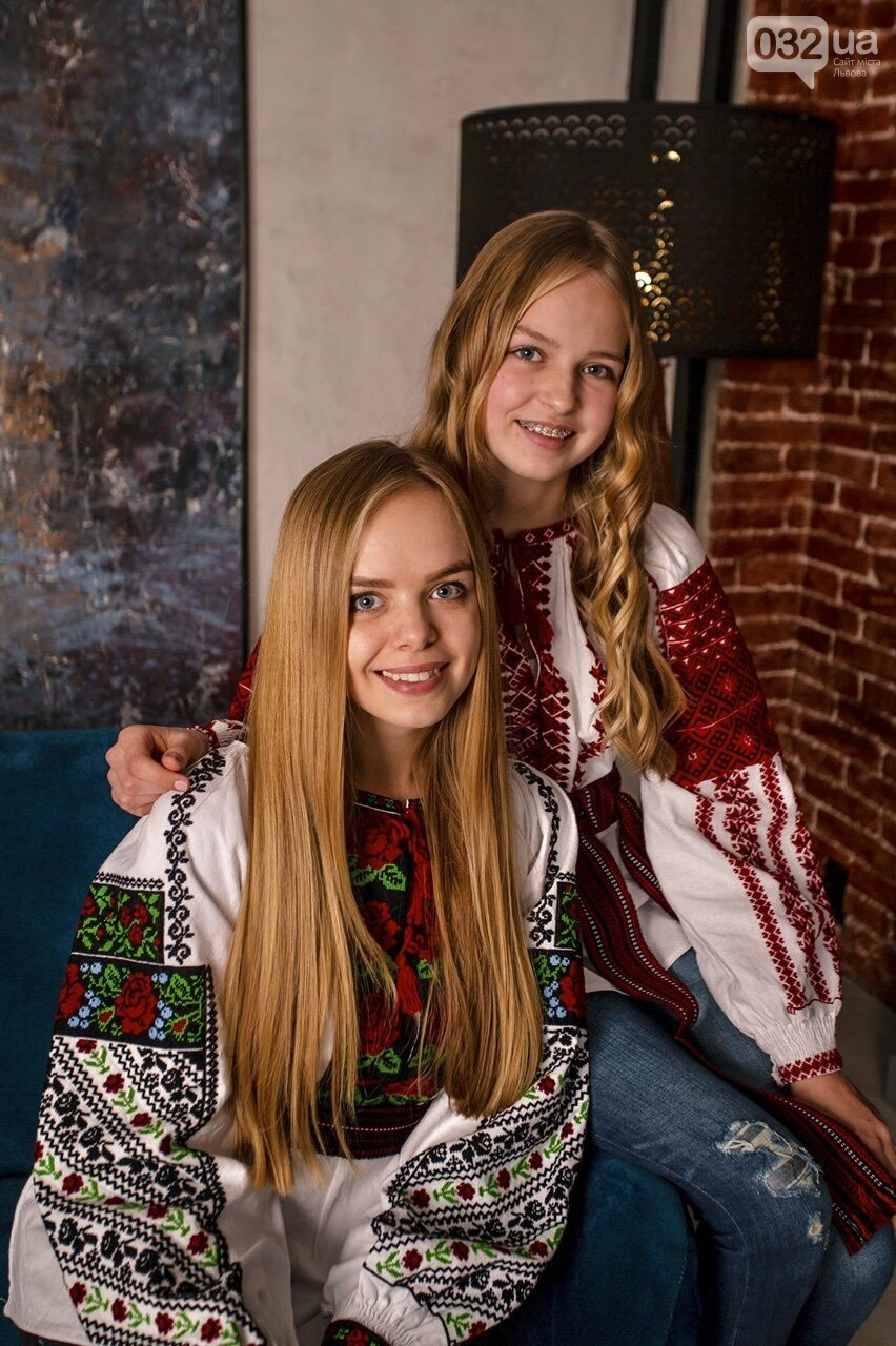 Що подарувати та як створити святковий образ на Новий рік у Львові , фото-27