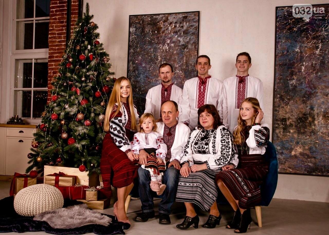 Що подарувати та як створити святковий образ на Новий рік у Львові , фото-30
