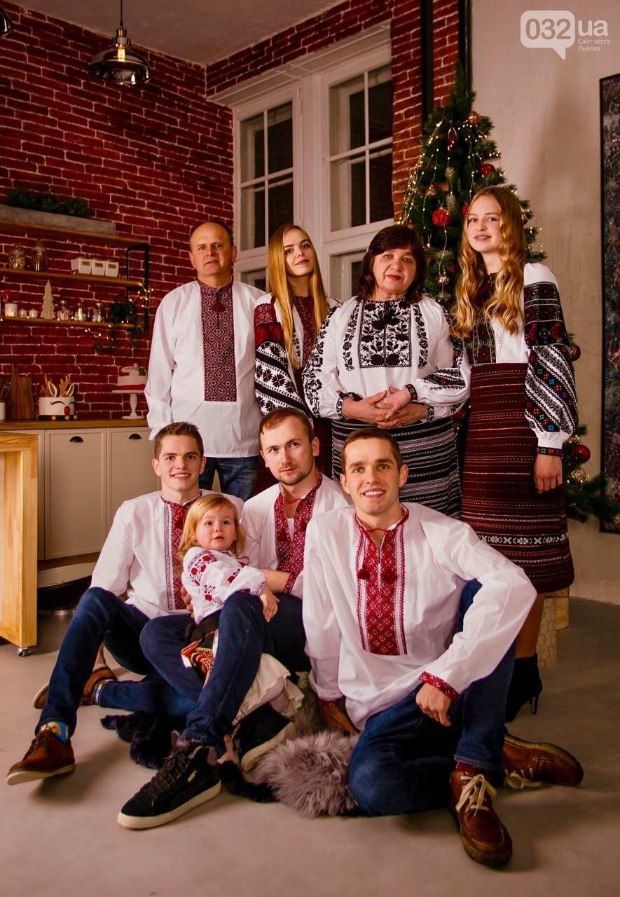 Що подарувати та як створити святковий образ на Новий рік у Львові , фото-33