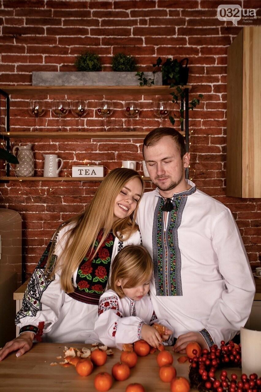 Що подарувати та як створити святковий образ на Новий рік у Львові , фото-26