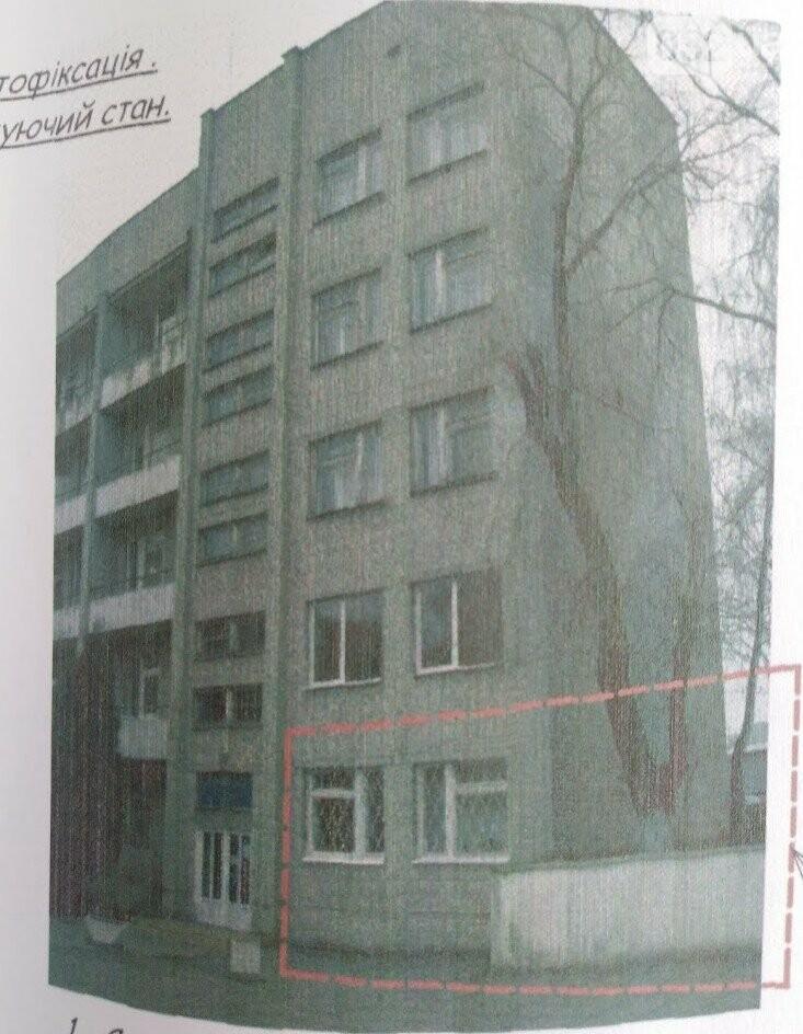 На базі 8-ї міської клінічної лікарні Львова відкриють відділення комп'ютерної томографії, фото-4