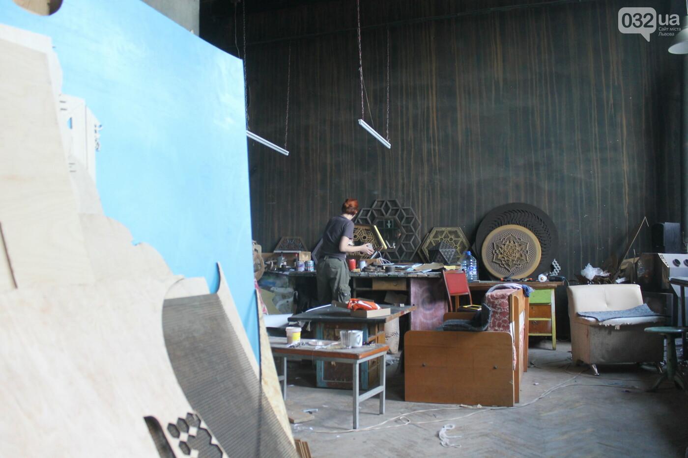 Один день із життя оновленого львівського заводу РЕМА, - ФОТОРЕПОРТАЖ, фото-41