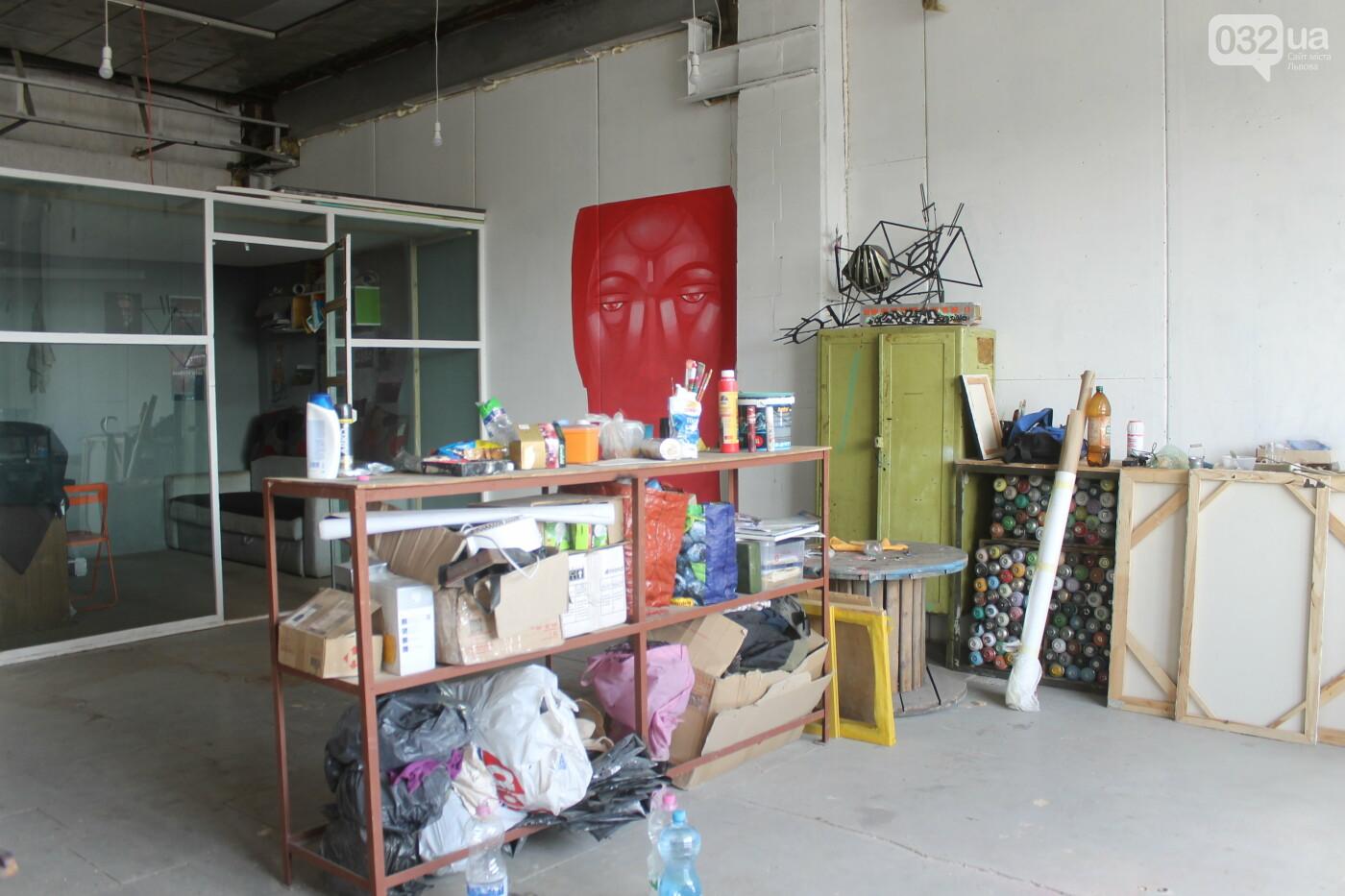 Один день із життя оновленого львівського заводу РЕМА, - ФОТОРЕПОРТАЖ, фото-55