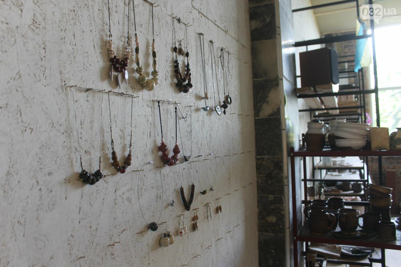 Один день із життя оновленого львівського заводу РЕМА, - ФОТОРЕПОРТАЖ, фото-67