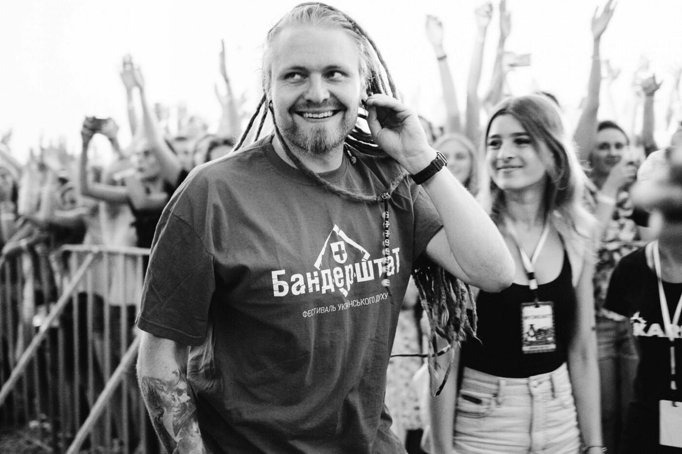 Зі Львова на Бандерштат: як добратись та програма фестивалю, фото-10