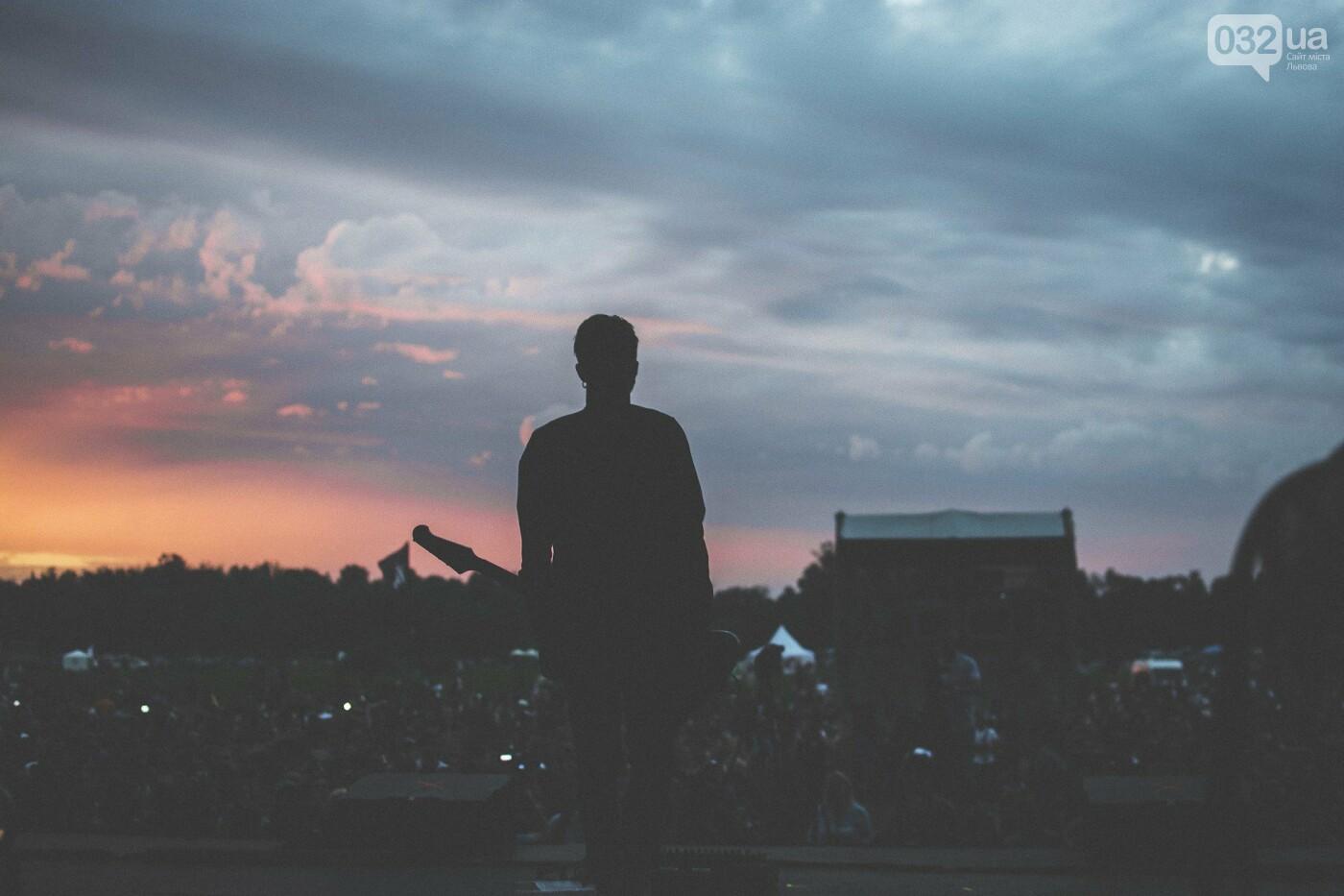 Зі Львова на Бандерштат: як добратись та програма фестивалю, фото-2