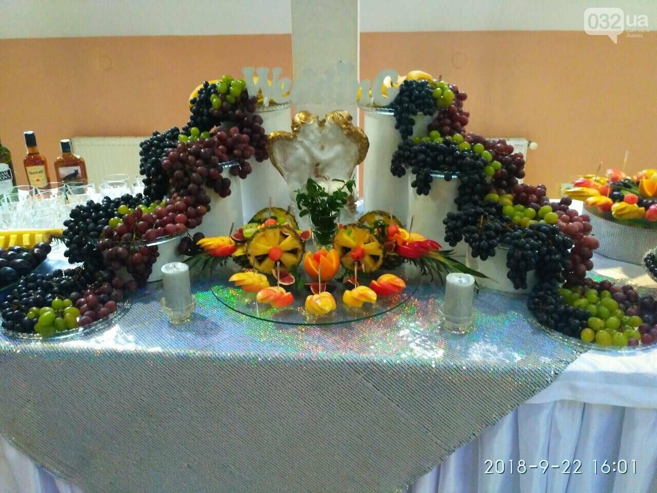 """Весілля на """"7 Небі"""": як недорого відсвяткувати весілля, фото-13"""