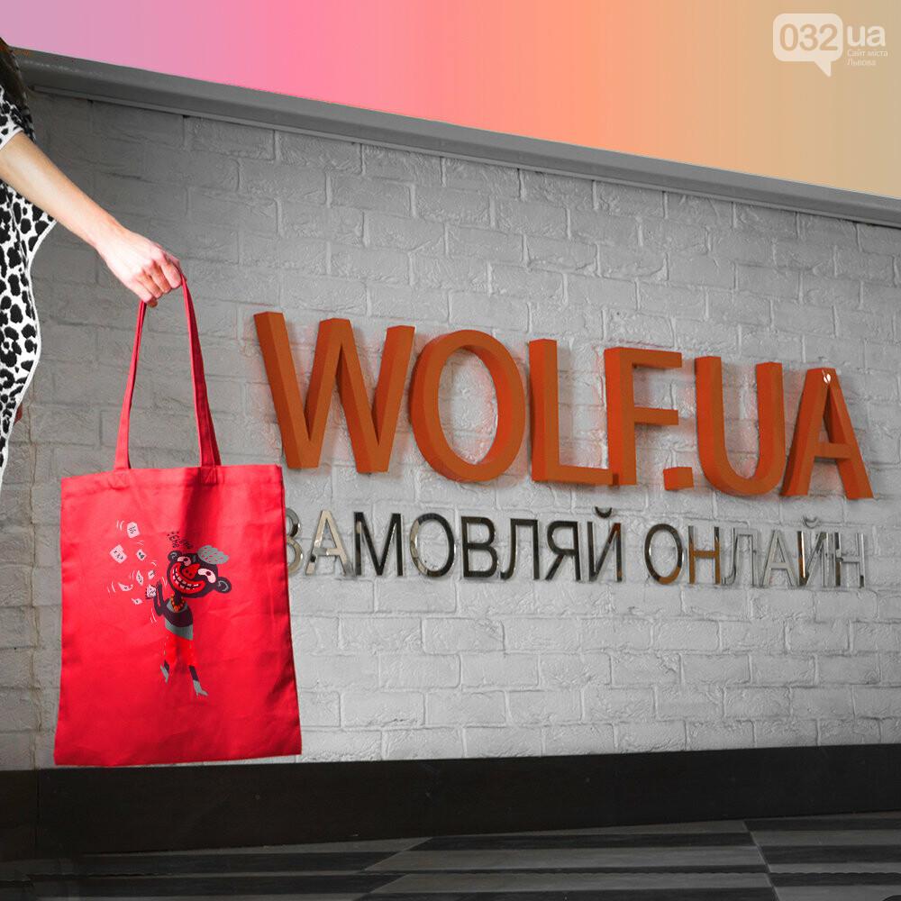 Де купити та скуштувати екотовари у Львові, фото-33
