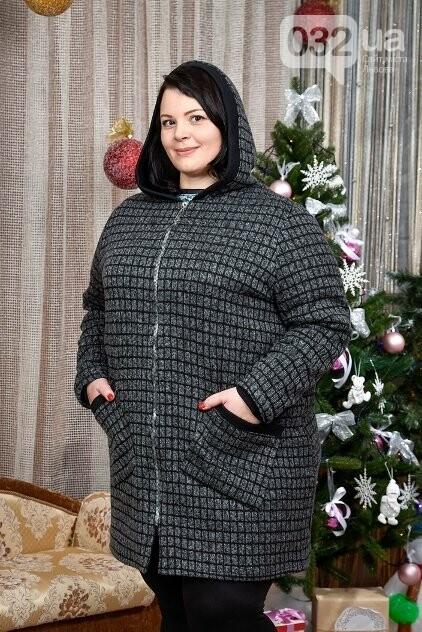 Одяг для повних жінок: як створити капсульний гардероб, фото-5