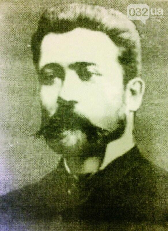 Фелікс Сельський