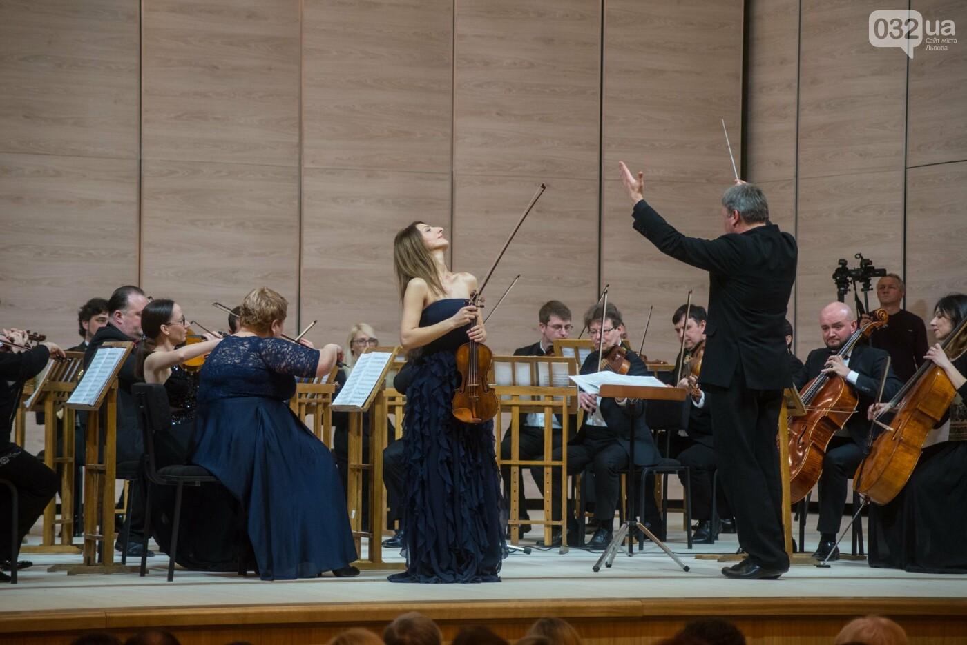 Як в Україні відзначать 250-річний ювілей Людвіга ван Бетховена, фото-4