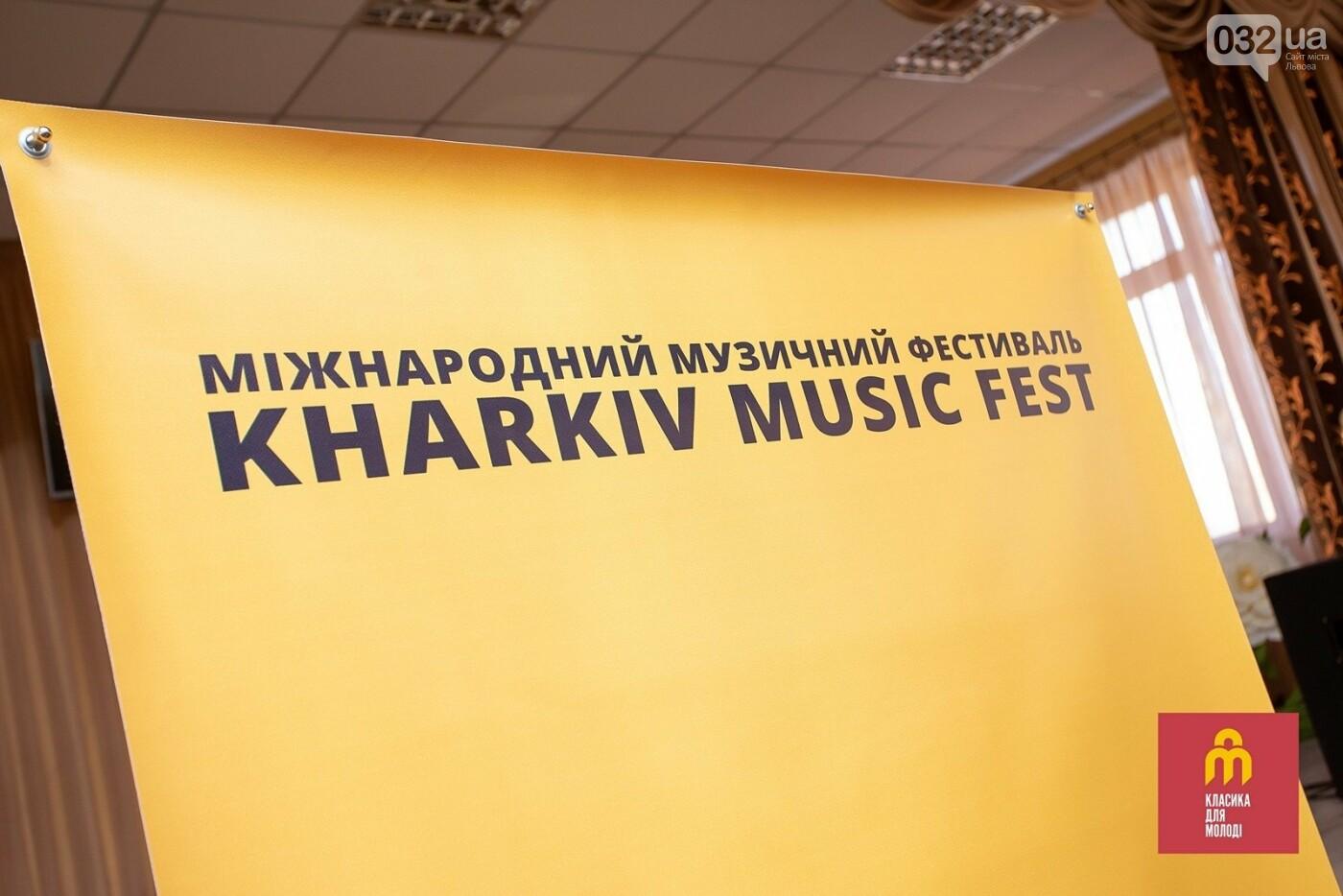 Як в Україні відзначать 250-річний ювілей Людвіга ван Бетховена, фото-3