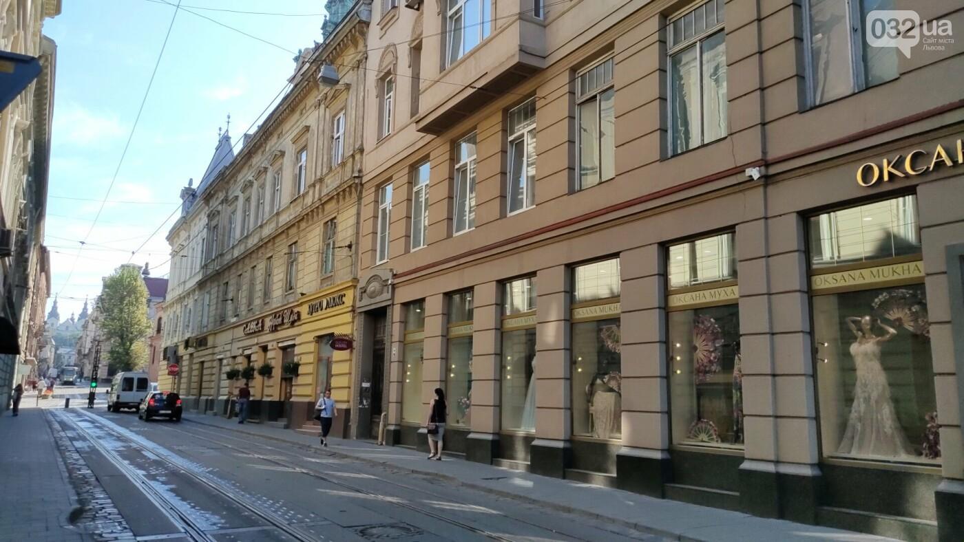 Вулиця Беринди, 2020 рік, фото 032.ua