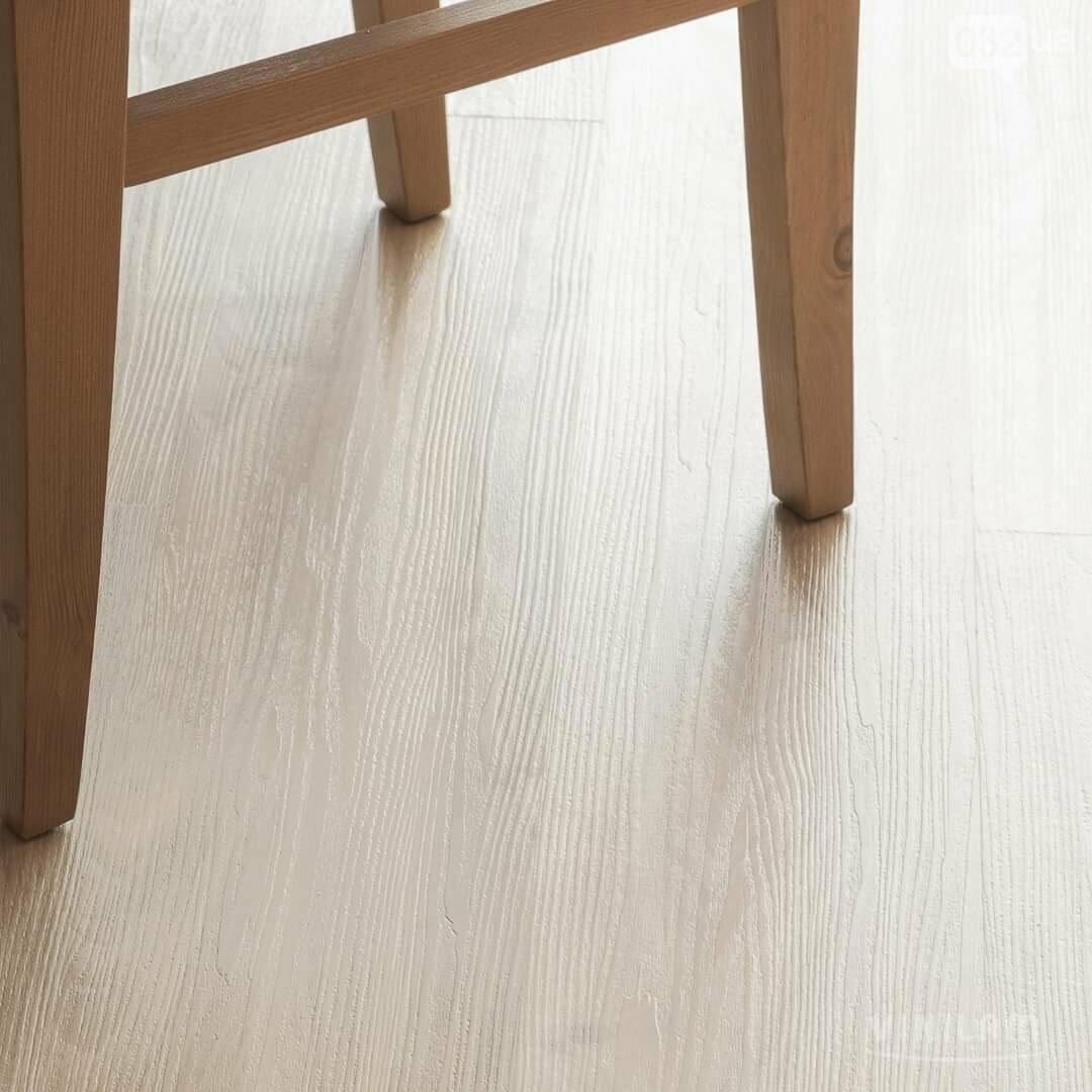 Інтернет-магазин ВиоПол: Якісне покриття для підлоги від виробника з безкоштовною доставкою, фото-2