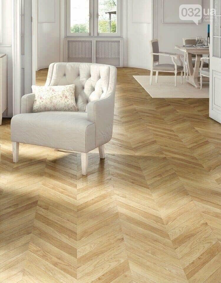 Інтернет-магазин ВиоПол: Якісне покриття для підлоги від виробника з безкоштовною доставкою, фото-3