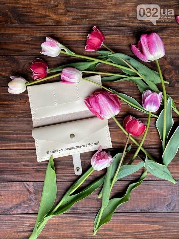 Ідеї подарунків до 8 березня та де його відсвяткувати , фото-2