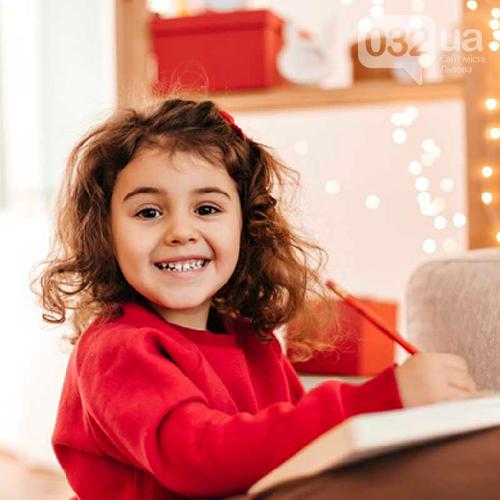 Дитячі табори 2021 для відпочинку на канікулах, фото-17