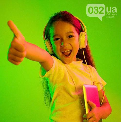 Дитячі табори 2021 для відпочинку на канікулах, фото-16