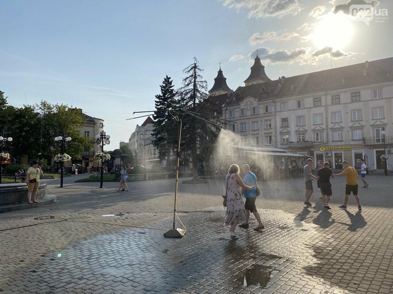 Івано-Франківськ, Фото: 032.ua