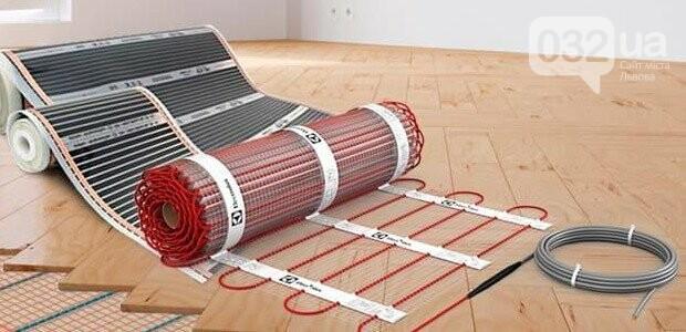 Обігріваємося теплою підлогою, фото-3