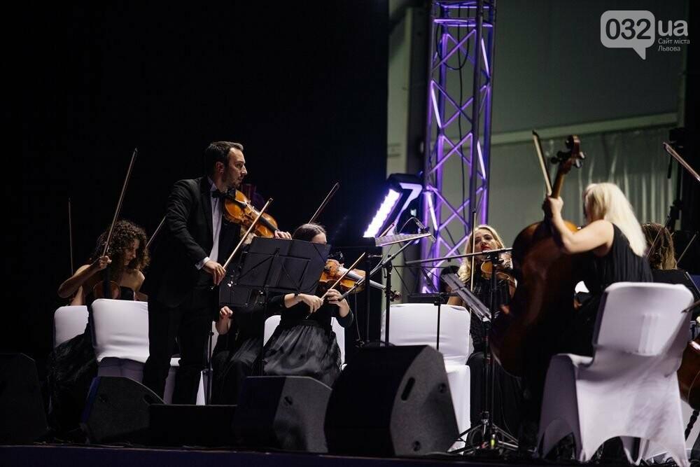 Lviv Orchestra Fashion, фото-67