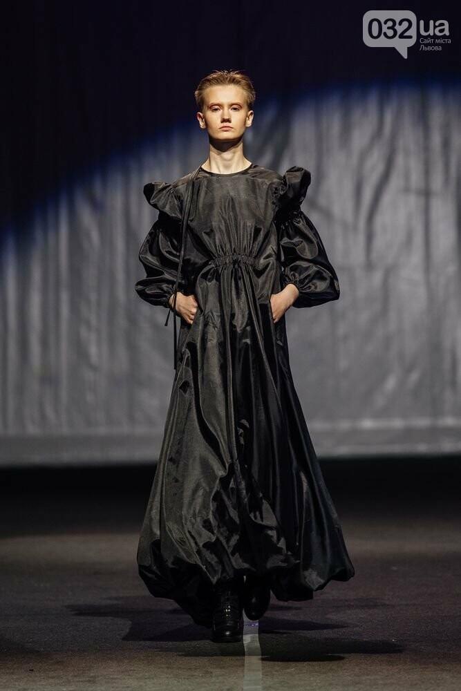 Lviv Orchestra Fashion, фото-14
