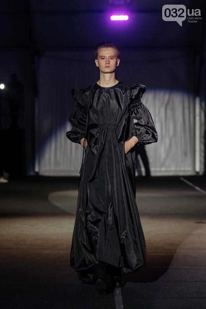 Lviv Orchestra Fashion, фото-15