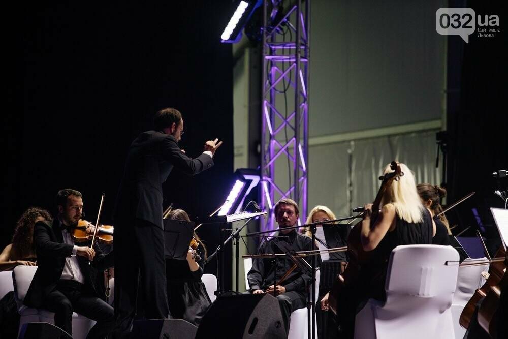 Lviv Orchestra Fashion, фото-65