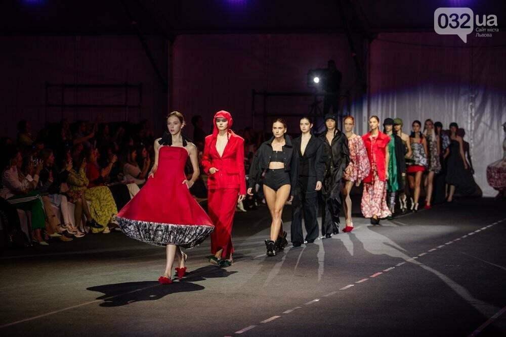 Lviv Orchestra Fashion, фото-4