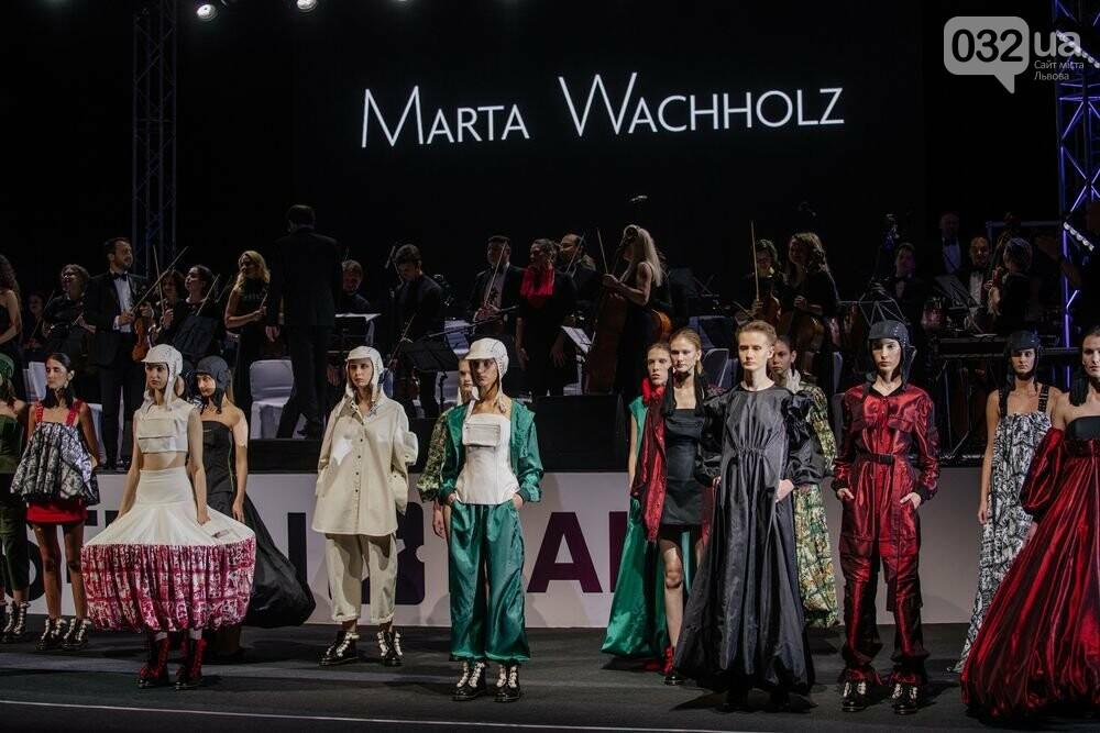 Lviv Orchestra Fashion, фото-1