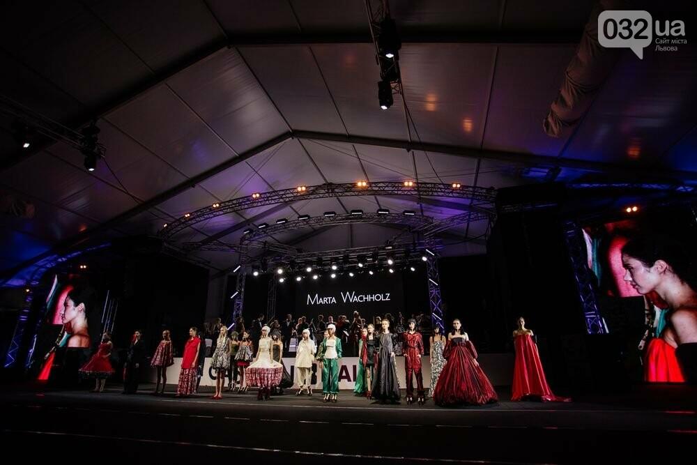 Lviv Orchestra Fashion, фото-62