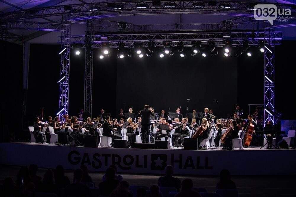 Lviv Orchestra Fashion, фото-61