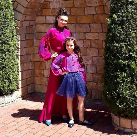 Одяг для дітей у Львові  гуртівня Piccolo на 032.ua 00444c03cb95b